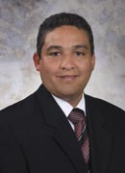 Olveen Carrasquillo, MD, MPH